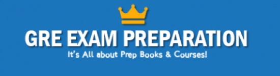 MyGREExamPreparation Scholarship
