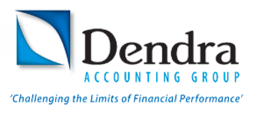 Dendra Accounting Group Scholarship