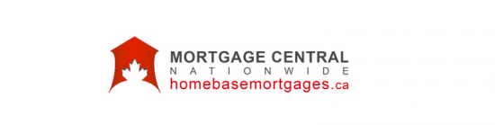 Homebase Mortgages Scholarship