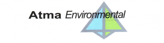 Atma Environmental Scholarship