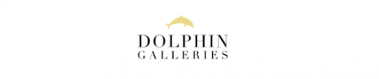Dolphin Galleries Scholarship