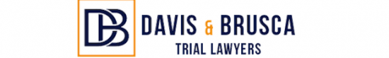 Davis & Brusca, LLC Civil Discourse Scholarship
