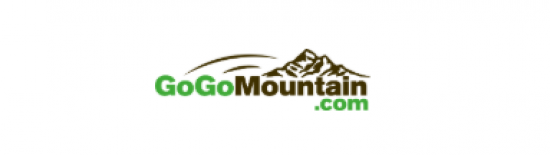 GoGoMountain Hiking and Camping Scholarship