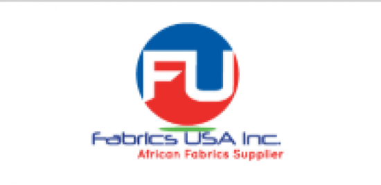 Fabrics USA Inc Article Writing Scholarship