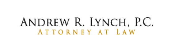 Andrew Lynch Criminal Defense Scholarship