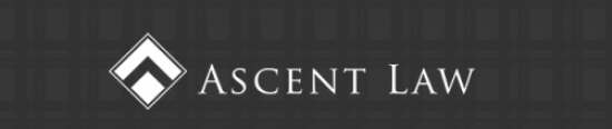 Ascent Law Scholarship