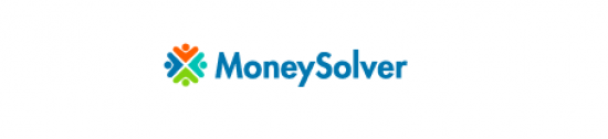 Money Solver Father's Day Scholarship