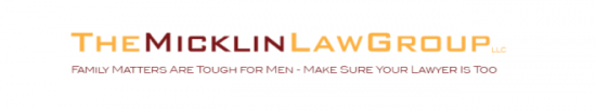 Micklin Law Group Scholarship