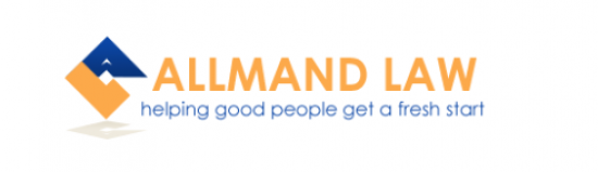 Allmand Law Scholarship