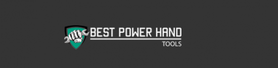 Best Power Hand Tools Student Scholarship