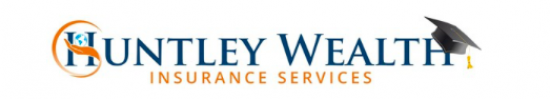 Huntley Wealth Care College Video Scholarship