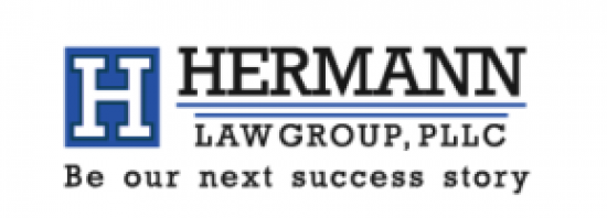 Hermann Law Group, PLLC Safety Scholarship
