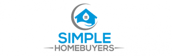 Simple Homebuyers Scholarship