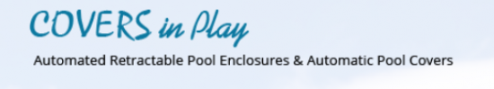 Covers in Play Scholarship