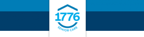 1776 Senior Care Scholarship