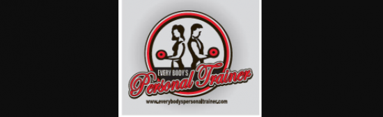 Every Body's Personal Trainer Scholarship