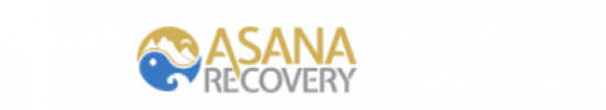 Asana Recovery Health Care Scholarship