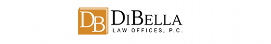 DiBella Law Offices Scholarship