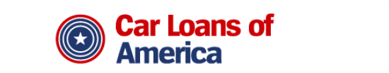 Car Loans Of America Scholarship