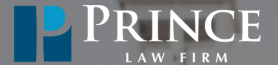 Prince Law Firm Academic Scholarship
