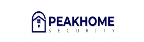 Peak Home Security Scholarship