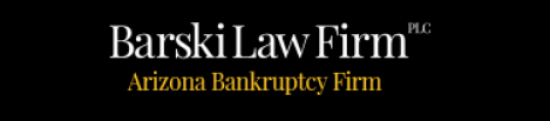 Barski Law Firm Bankruptcy Scholarship