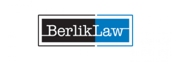 BerlikLaw Future Virginia Lawyer Scholarship