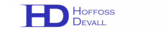 Hoffoss Devall Louisiana Safe Driver Scholarship