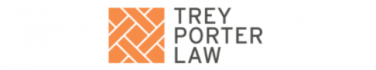 Trey Porter Law Scholarship