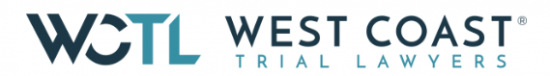 West Coast Trial Lawyers Scholarship