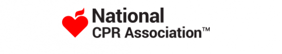 National CPR Association Scholarship