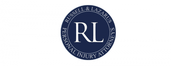 Russell & Lazarus Safety Scholarship