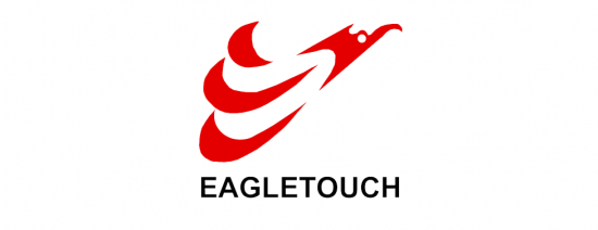 Eagle Touch Technologies Scholarship