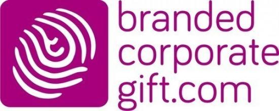 Branded Corporate Gift Scholarship