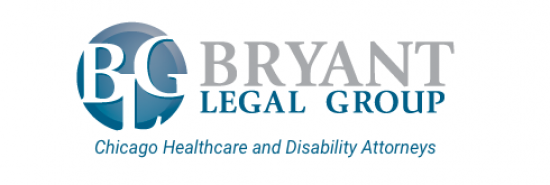 Bryant Legal Group PC College Scholarship