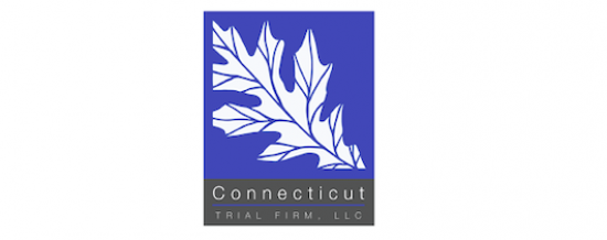 Connecticut Trial Firm Access to Education Scholarship
