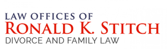 Law Offices of Ronald K. Stitch Scholarship