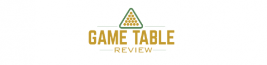 Game Table Review Scholarship