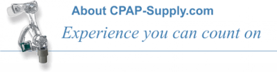 CPAP-Supply.com College Scholarship