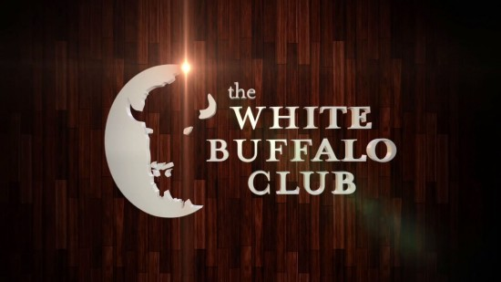 White Buffalo Club Scholarship Contest