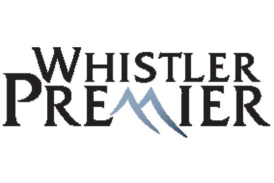 Whistler Premier Scholarship Award