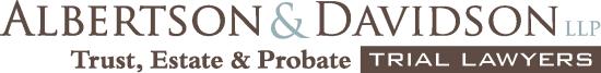 Albertson & Davidson, LLP Scholarship