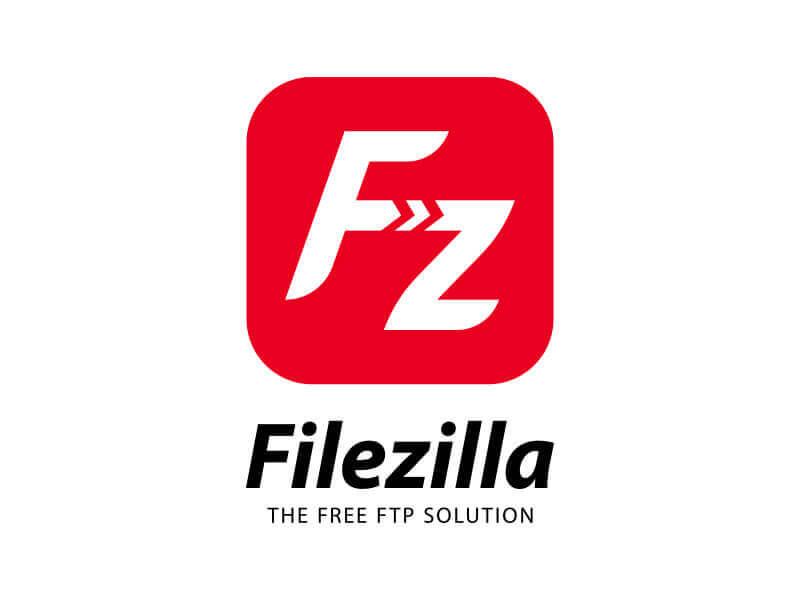 filezilla (1)
