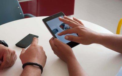 Las 10 mejores apps imprescindibles para autónomos