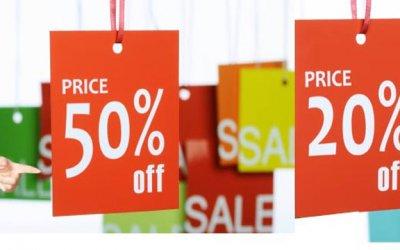 Diferentes precios para un mismo producto: ¿Es adecuado?