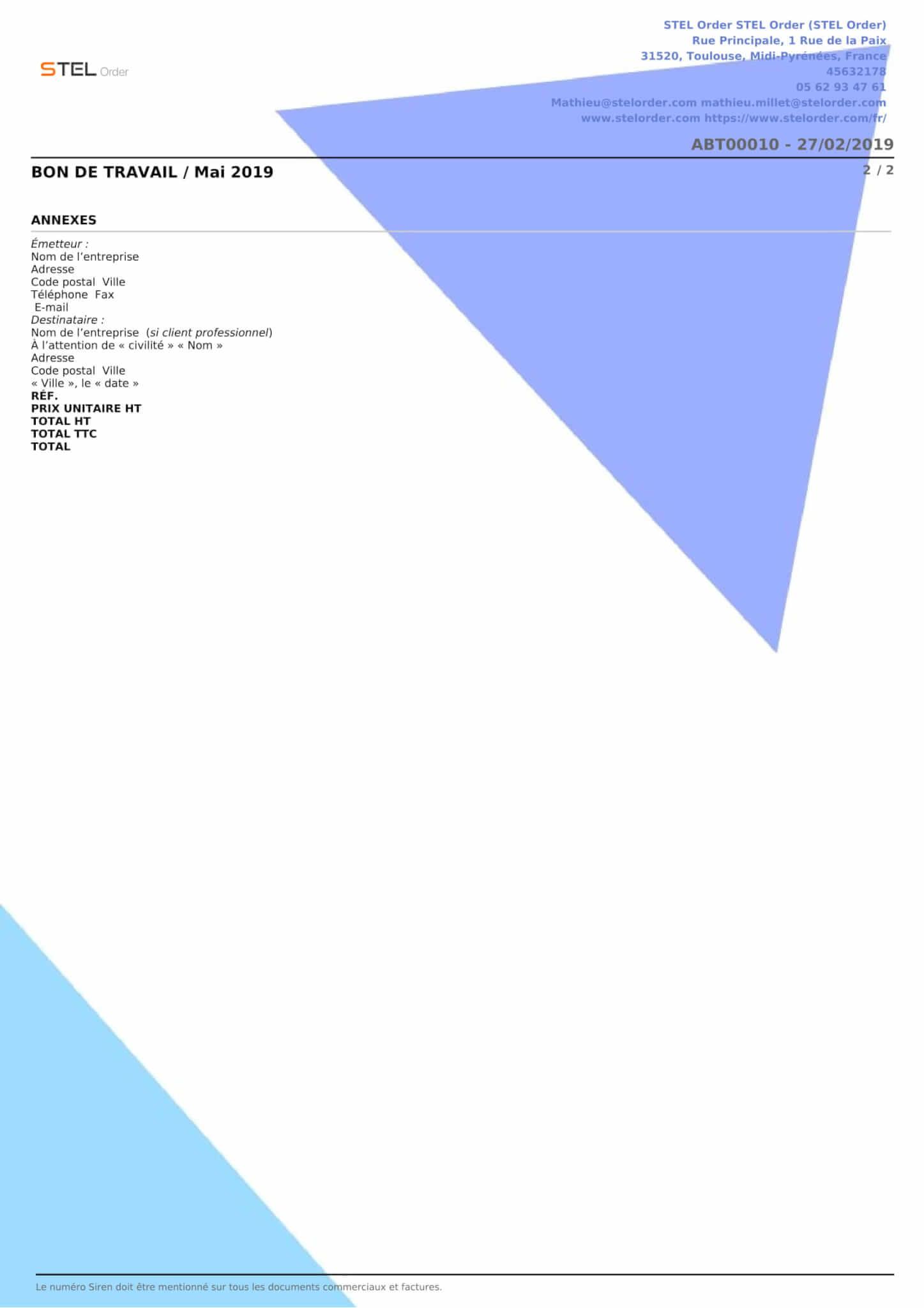 BONDECOMMANDEDETRAVAIL-00010-Mr_Dupont-2