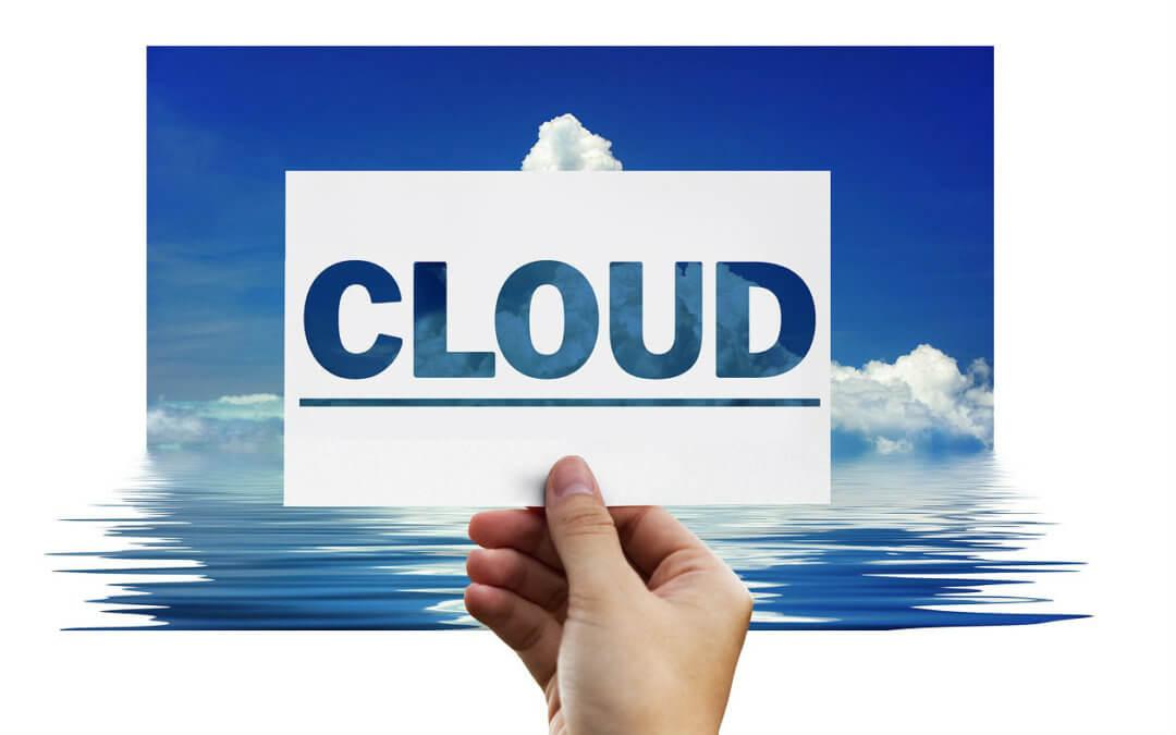 La Comisión Europea destina 2.000 millones de euros en iniciativas cloud