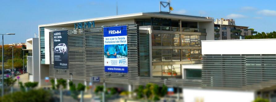 FREMM y STEL Order juntos para mejorar la transformación digital