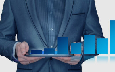 L'application idéale pour votre gestion commerciale