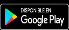 Descarga STEL Order, la app de gestión y facturación con CRM y ERP mejor valorada de Google Play.